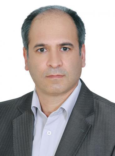 Mazaher Khodabandehloo