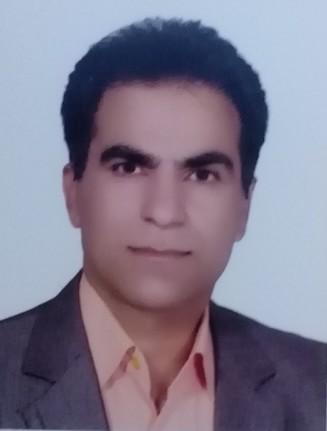 dr.shahkarami