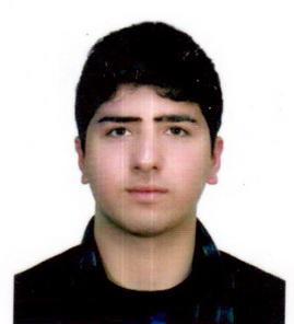 Hamedaghazadeh