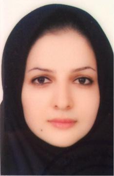 zahra.keivanlou